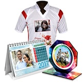 Personalized Gifts to Coimbatore